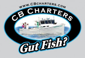 Click here to visit CB Charters Website