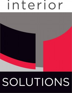 interior_solutions_logo_new